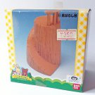Maple Town Stories - Maple Friend Furniture 19 - Lookout Tower - Bandai