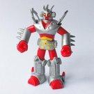Ganbaron - Tokusatsu Hero Collection - Daibaron - Yujin