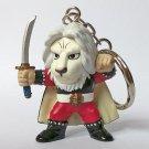 Kaiketsu Lion Maru - Game Prize Keychain - Banpresto