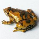 ChocoQ - Animals Of Japan Series 6 - Microhyla Okinavensis - Kaiyodo