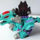 Zoids One Blox - Dark Spinner - Tomy