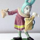 Alice's Adventures in Figureland - Alice's Tea Party - Messenger - Kaiyodo