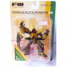 Fusion Works Gundam Ultimate Operation - NRX-044 Asshimar - Bandai
