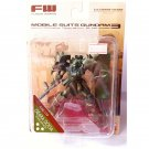 Fusion Works Gundam Ultimate Operation - AMS-119 Geara Doga - Bandai