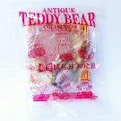 Antique Teddy Bear Collection - No.9 Rabbit - Kaiyodo