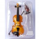 Miniature Orchestral Instrument - Cello - Non Scale - F-Toys