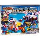 B-Daman - Super Bomberman - Super Bomber Armor Bomber Diver - Takara