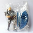 Ghost in the Shell Stand Alone Complex - Batou - Megahouse