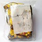 Onimusha - Jubei Yagyu (Onimusha Mode) - Furuta