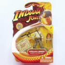 Indiana Jones from Kingdom of the Crystal Skull by Hasbro
