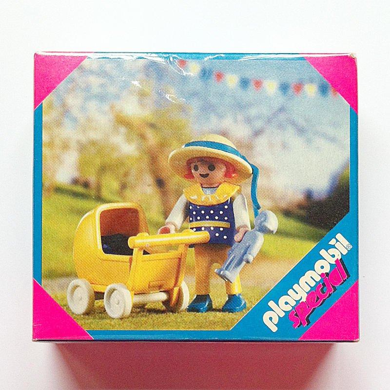 Playmobil Special 4584