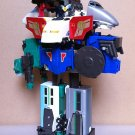 DX Super Liner Dagwon from Brave Command Dagwon by Takara