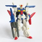 MSZ-010 ΖΖ Gundam from HG Gundam MS Selection 20 by Bandai