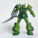 RMS-106 Hizack from HG Gundam MS Selection 14 by Bandai