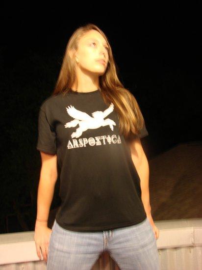 Pegasus T shirt