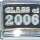 CT3325