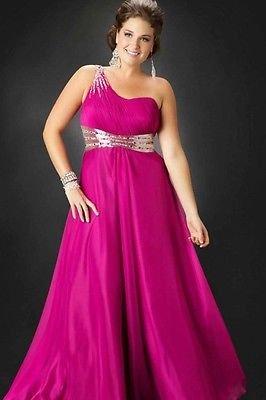 Blue Elegant Short Sleeve V-Neck Floral Lace Bodycon Pencil Plus Size Dress