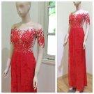 wedding dres  beautiful vietnamtraditional long dress, vietnam traditonal aodai