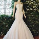 Formal dresses wedding dress plus size cocktail dress  dresses