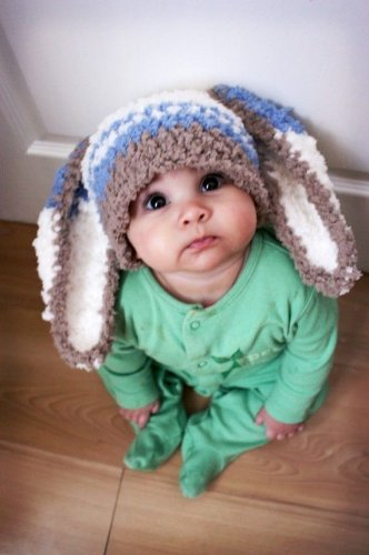 Cute and Beautiful Beanie All Color For Kids
