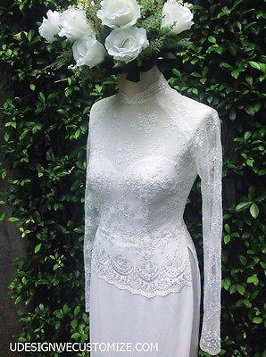 vietnamese wedding dress vietnam national clothes Aodai ao dai  viet nam