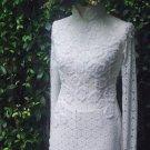 Vietnamese traditional dress vietnamese wedding dress vietnam national clothes