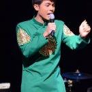 aodai for man dress beautiful dresses traditional aodai truyen thong  aodai VN
