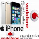 ** FAST ** Vodafone Australia Unlocking ALL iPhones OFFICIAL FACTORY UNLOCKING FAST SERVICE CLEAN