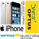 Optus Australia Unlocking  All iPhones OFFICIAL FACTORY UNLOCKING FAST SERVICE