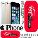 ** FAST ** Virgin Australia All iPhones OFFICIAL FACTORY UNLOCKING FAST SERVICE