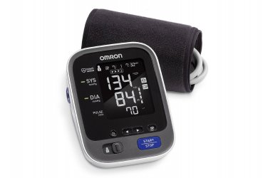 Omron BP785N Automatic Blood Pressure Monitor