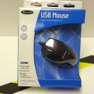 Belkin Mouse USB Black - [F8E813-USB]