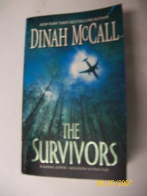The Survivors by Dinah McCall
