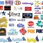ShahTv IPTV Receiver Ultimate S905, 1500+ Channels - Lifetime Free Watching