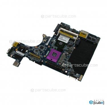 NEW TN130 Dell Latitude E6400 Motherboard INTEL Socket 478 LA-3801P