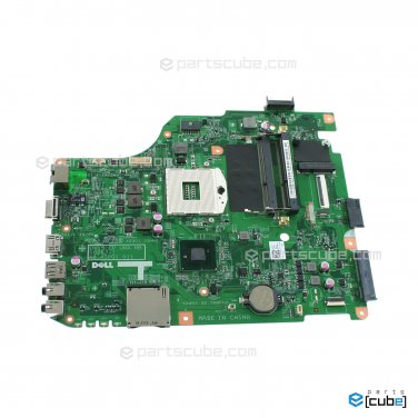 NEW RMRWP Dell Vostro 1540 Intel Laptop Motherboard DV15 CP 48.4IP01.011