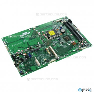 Genuine CU568 Dell XPS One A2010 All-In-One System Board Motherboard IPIBL-MG