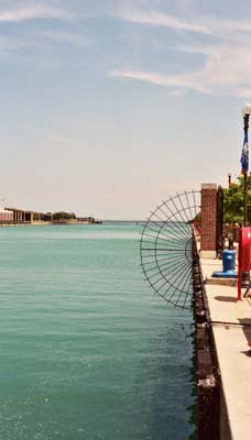 Navy Pier ***ON SALE***