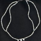 A New Twist on Pearls ***ON SALE***