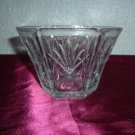 GORHAM Crystal Bowl * Must See!
