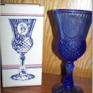Avon - Martha Washington Goblet