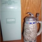 Tribute To The American Armed Forces STEIN - AVON