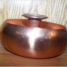 Copper Candle Stick Holder