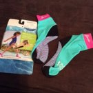 SPEEDO UV BEACH SOCKS Lightweight protection for little feet on hot surfaces. MD