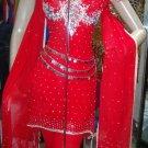 sr104    bridal