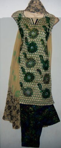 sr 107 soft silk salwar kameez