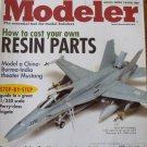 FineScale Modeler May 2005  CBI P-51A Mustang Mexican F-5E Perry class FFG
