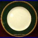 WEDGWOOD SHERWOOD DINNER PLATE