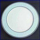 ROSENTHAL PRINCESS BLUE SALAD PLATE
