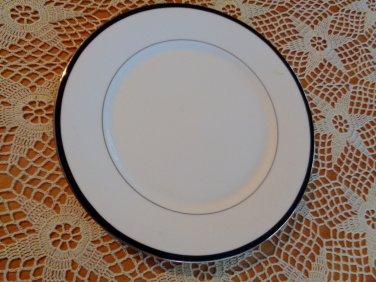 Lenox Leigh Dinner Plate